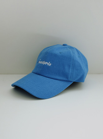 randprix graphic ball cap