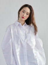 avant cotton shirt